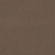 Chestnut Drapery and Upholstery Fabric by Ralph Lauren