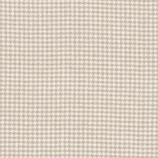 Tawny Drapery and Upholstery Fabric by Ralph Lauren