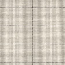 Pebble Drapery and Upholstery Fabric by Ralph Lauren