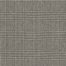 Graphite Drapery and Upholstery Fabric by Ralph Lauren