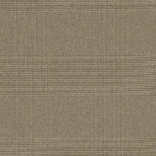 Moss Drapery and Upholstery Fabric by Ralph Lauren