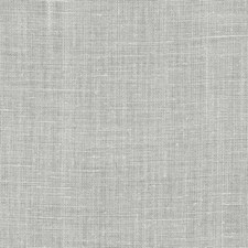 Vintage Chambray Drapery and Upholstery Fabric by Ralph Lauren