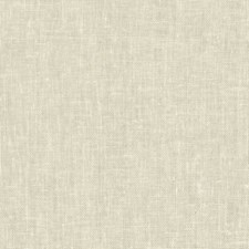 Gold Drapery and Upholstery Fabric by Ralph Lauren