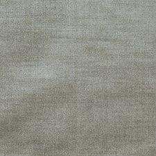 Pearl Grey Drapery and Upholstery Fabric by Ralph Lauren
