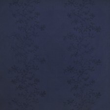 Baltic Drapery and Upholstery Fabric by Ralph Lauren