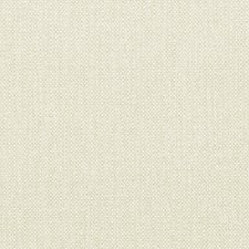 Buff Drapery and Upholstery Fabric by Ralph Lauren