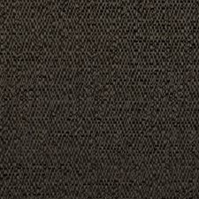 Flint Drapery and Upholstery Fabric by Ralph Lauren
