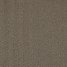 Peat Drapery and Upholstery Fabric by Ralph Lauren