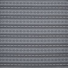 Shetland Grey Drapery and Upholstery Fabric by Ralph Lauren