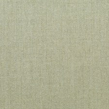 Sage Drapery and Upholstery Fabric by Ralph Lauren