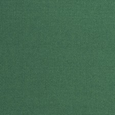 Cricket Drapery and Upholstery Fabric by Ralph Lauren