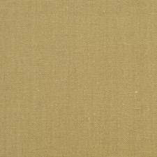 Rye Drapery and Upholstery Fabric by Ralph Lauren