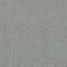 Stone Grey Drapery and Upholstery Fabric by Ralph Lauren