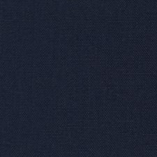 Sapphire Drapery and Upholstery Fabric by Ralph Lauren