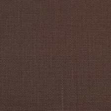 Chocolate Drapery and Upholstery Fabric by Ralph Lauren