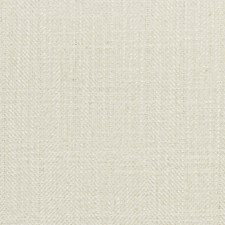 Pearl Drapery and Upholstery Fabric by Ralph Lauren