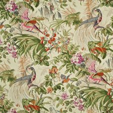 Coconut Drapery and Upholstery Fabric by Ralph Lauren