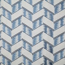 Cadet Drapery and Upholstery Fabric by Pindler