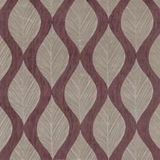 Elderberry Drapery and Upholstery Fabric by Kasmir