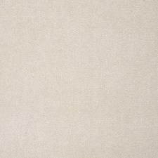 Linen Solid Drapery and Upholstery Fabric by Pindler