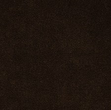 Brown Solid Drapery and Upholstery Fabric by Pindler