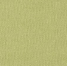 Mint Solid Drapery and Upholstery Fabric by Pindler