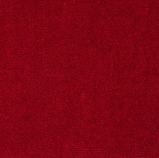 Sangria Solid Drapery and Upholstery Fabric by Pindler