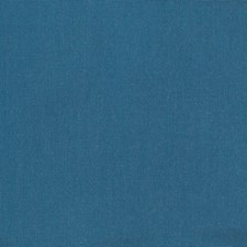 Azul Drapery and Upholstery Fabric by Silver State