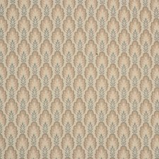 Mineral Drapery and Upholstery Fabric by RM Coco