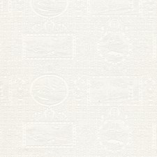 Scrimshaw Drapery and Upholstery Fabric by Ralph Lauren