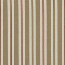 Barn Drapery and Upholstery Fabric by Ralph Lauren