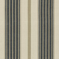 Jet Drapery and Upholstery Fabric by Ralph Lauren