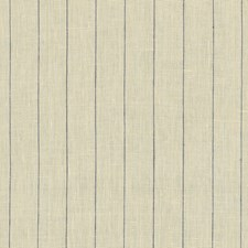 Parchment Drapery and Upholstery Fabric by Ralph Lauren
