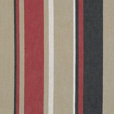 Cabana Drapery and Upholstery Fabric by Ralph Lauren