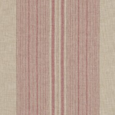 Vermillion Drapery and Upholstery Fabric by Ralph Lauren