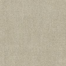 Cobblestone Drapery and Upholstery Fabric by Ralph Lauren