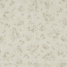 Tea Drapery and Upholstery Fabric by Ralph Lauren