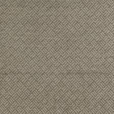 Chinchilla Drapery and Upholstery Fabric by Maxwell