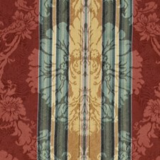 Venetian Drapery and Upholstery Fabric by Beacon Hill