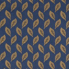 LIFE 64J4012 by JF Fabrics
