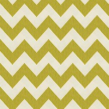 Linden Contemporary Drapery and Upholstery Fabric by Kravet