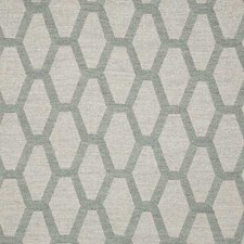Glass Drapery and Upholstery Fabric by Pindler