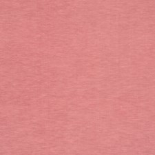 Strawberry Drapery and Upholstery Fabric by RM Coco