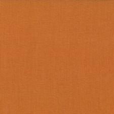 Kumquat Drapery and Upholstery Fabric by Kasmir