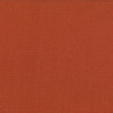 Paprika Drapery and Upholstery Fabric by Kasmir