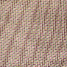 Passion Drapery and Upholstery Fabric by Maxwell