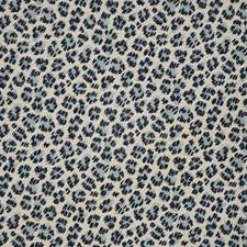 Atlantis Drapery and Upholstery Fabric by Maxwell
