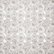 Sand Dollar Drapery and Upholstery Fabric by Maxwell