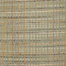 Peapod Drapery and Upholstery Fabric by RM Coco