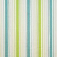 Blue Ice Drapery and Upholstery Fabric by Kasmir